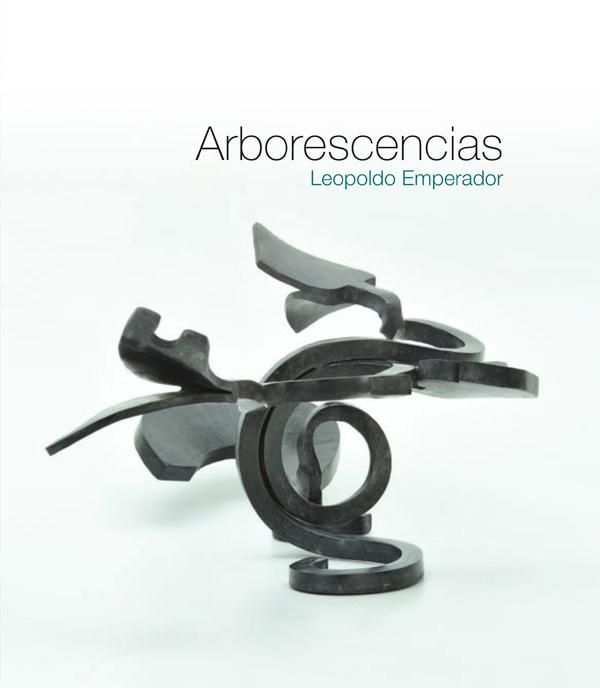 Catálogo Arborescencias