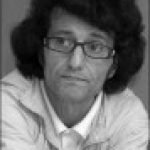 Antonio Zaya