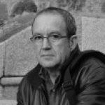 Vicente Mirallave